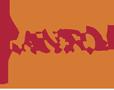 cantoplus Logo